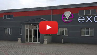 Video Exclusive GOLD svecane sale